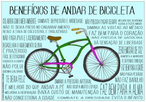 bicicleta_333